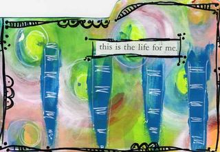 ICAD Day 46 P 120